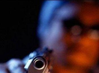 Выстрелом в голову убили банкира в Кировограде
