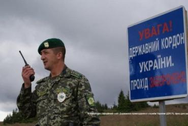 В Уряді пропонують видворяти нелегалів з території України.