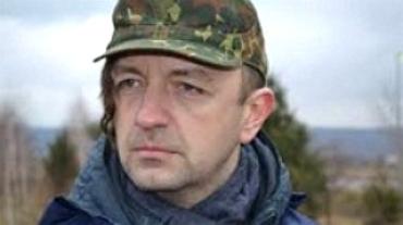 Едуард Леонов перебуватиме під домашнім арештом до 30 жовтня