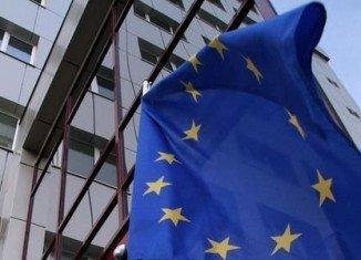 Ужгород. Прес-служба Представництва ЄС в Україні повідомляє...