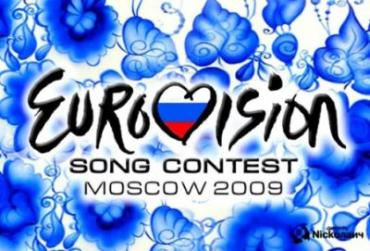 Светлана Лобода – в финале Евровидения