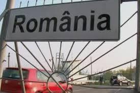 Закарпатські румуни вільно їздять до сусідньої Румунії