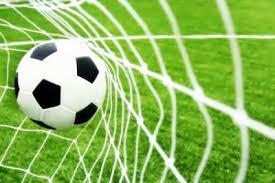 Прикордонники Закарпаття зіграють у футбол із зірками ФФУ
