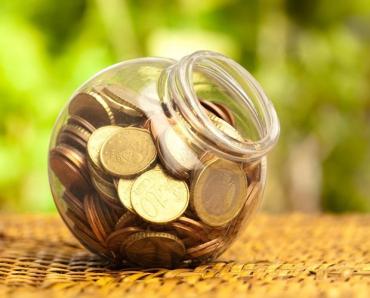 Яким він буде, бюджет Закарпатської області на 2016 рік?