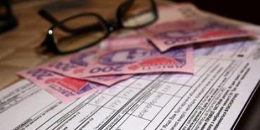 Для закарпатців запровадили електронну реєстрацію оформлення субсидій.