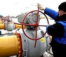 """Уж-тепло"" задолжало за газ 16,7 млн грн."
