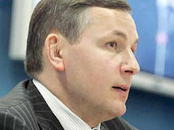 Ющенко уволил Гелетея?
