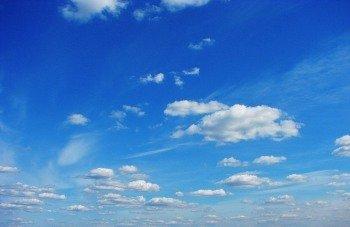Прогноз погоды в Закарпатье на 14-16 июля