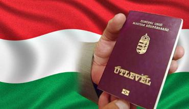 Новим Уповноваженим з питань громадянства Угорщини став Томаш Ветцель