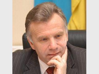 Як заявив голова Ради партії «Справедливість» Станіслав Ніколаєнко, система профтехосвіти в цьому році може розвалитися