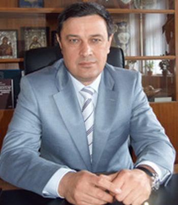 Генерал СБУ Рокитський: розмови, що Пукача знайшли давно, - аматорські казочки