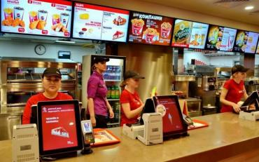 Зворотний бік McDonald's: екс-працівники зізналися, як обманювали клієнтів
