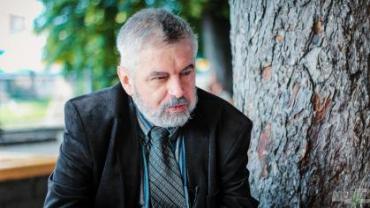 Сергій Федака про закарпатські коріння скандалу з міністром економіки.