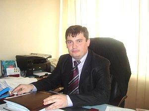 Євген КОГУТИЧ