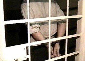 Мукачівський хлопець вкрав сумку з грошима, поки власник спав.
