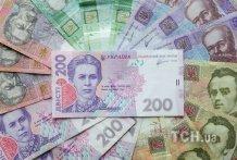 Детектив Антикорупційного бюро буде отримувати понад 30 тис. грн.
