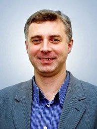 Міністр освіти і науки Сергій Квіт