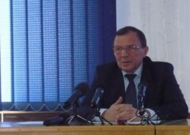 Казначейство «блокує» Ужгороду 70 мільйонів, які життєво важливі для міста