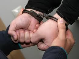 Раніше судимий 23-річний мукачівець затриманий за крадіжку грошей.
