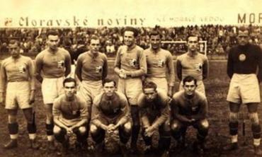 «Закарпатський футбол» як мегабренд №10.