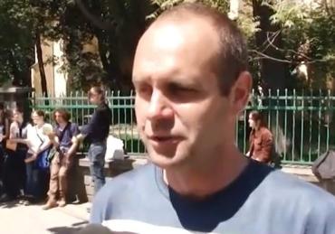 Угорські студенти роздивлялися родзинки Закарпатського краю.