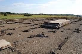 """КП """"Міжнародний аеропорт """"Мукачево"""" вчергове ліквідували."""