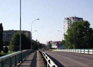 19-річна дівчина намагалась зістрибнути з транспортного мосту.