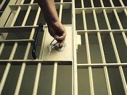 Вбивці присудили 9 років позбавлення волі.