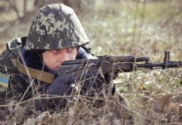 ІНФОРМАЦІЯ щодо відбору добровольців для укомплектування загонів оборони.