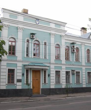 До уваги учнів 11 класів середніх освітніх закладів Закарпатської області!