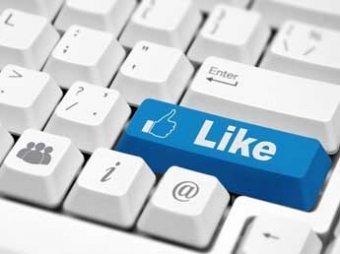 Главное не сравнивать себя с кем-то в соцсетях