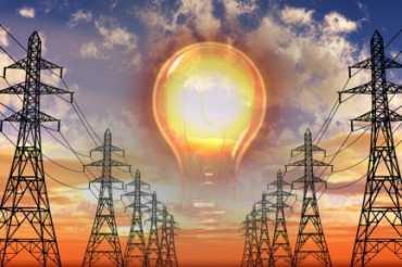 Порошенко підтвердив готовність України постачати електроенергію до Білорусі