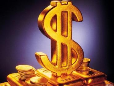 Оливер Поллок придумал знак доллара