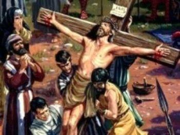 Кожен день Страсної седмиці має собливе значення для християн Закарпаття