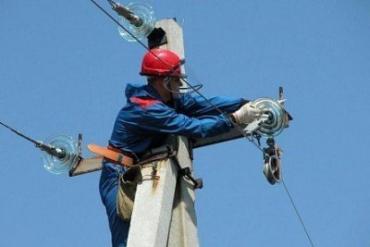 Де сьогодні будуть перебої з електропостачанням в Ужгороді