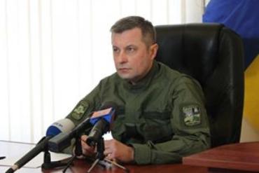 Генеральна прокуратура України інформує...