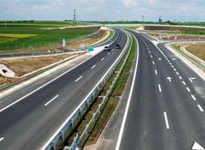 Угорщина готова дати на дорогу в Закарпатті 50 млн євро