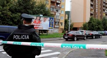 Контрабандисти отримали по 500 євро за кожного біженця