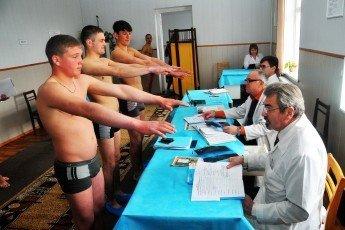 Новий спосіб «відкосити» від армії придумали українці