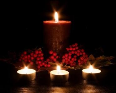 25 листопада в Ужгороді вшанують пам'ять жертв голодоморів