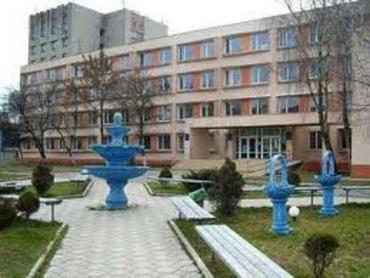 Обласний семінар працівників культури клубного типу відбувся в Ужгороді