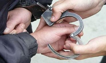 На Берегівщині злодії пограбували відділення Укрпошти