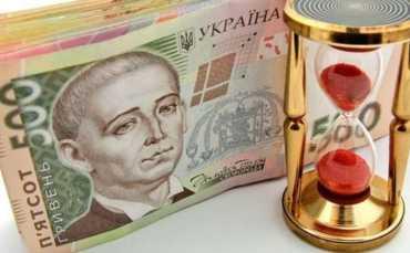 Наскільки сьогодні вигідно вкладати кошти у банківські депозити?