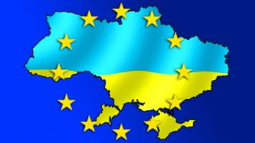 Представники посольств країн-членів ЄС відвідали Закарпаття