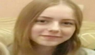 Ужгородські правоохоронці розшукають неповнолітню Сільвію Пулю