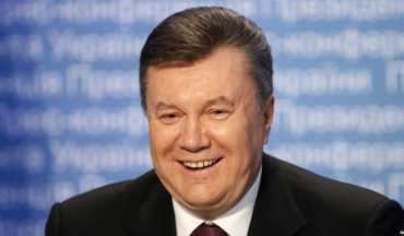 """""""Колеги"""" Януковича продовжують впливати на політику та економіку України."""