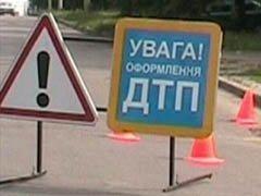 В ДТП в Одесской области погибли три человека