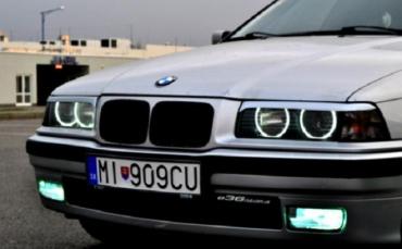 """Одеський суд скасував """"водійський"""" штраф розміром понад 500 тис. грн"""