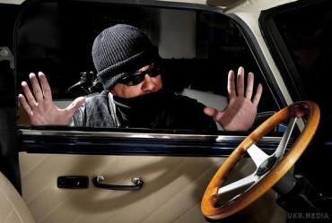 Новий спосіб викрадення авто прийшов до України з Заходу