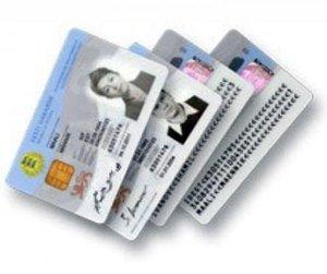 Закарпатці оформили 138 з половиною тисяч закордонних паспортів